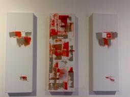 marseillefaitmaison-marseille-peinture-artiste-toiles-acryliques-voiles-bateaux-inspirationmer-atelier-le castellet-orange