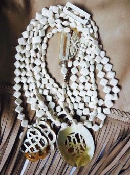 la soul-marseillefaitmaison-bijoux-createurs-etoile-corne-bijoux-perle-pierre-collier-bracelet