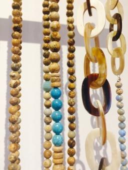 la soul-marseillefaitmaison-bijoux-createurs-etoile-corne-bijoux-perle-pierre-turquoise-bois-naturel