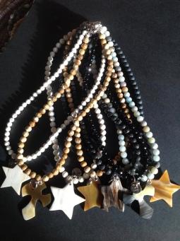 la soul-marseillefaitmaison-bijoux-createurs-etoile-corne-bijoux-perle-pierre