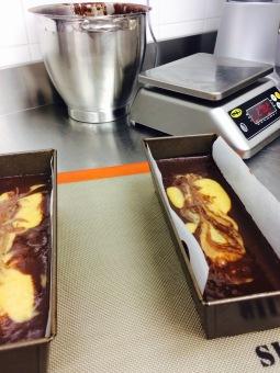 la pépite-pâtisserie-sans gluten-sans lactose-marbré-fait maison-marseille