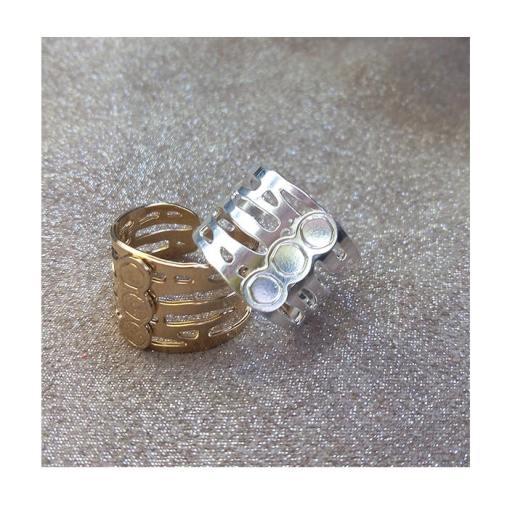adayin-bijoux-mucem-arles-musee-histoire-architecture-marseille-faitmaison-madeinprovence-provence-createur-creatrice-laiton-collection-antiquité-romaine-bague