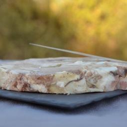 marseillefaitmaison-faitmaison-fait maison-temps gurmand-maison matthieu-produits-terroir-sain-authentique-paysan-agriculture-vente en ligne-vente directe-distribution-pate de tete