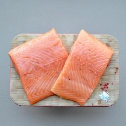 marseillefaitmaison-faitmaison-fait maison-temps gurmand-maison matthieu-produits-terroir-sain-authentique-paysan-agriculture-vente en ligne-vente directe-distribution-poisson-fumé-sau