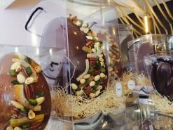 chocolaterie-françoise-marseille-marseillefaitmaison-faitmaison-local-chocolat-artisan-créateur-pâques-oeufs-bonbons-tablettes-chocolat noir-chocolait au lait-chocolat blanc-oeuf e