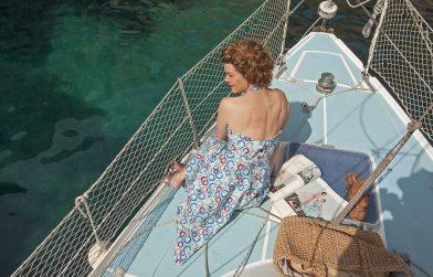 lescigales-marseillefaitmaison-laciotat-boutique-atelier-couture-creatrices-bijoux-broderie-prêt a porter- la ciotat-vêtements-années 50-vintage-mode-atelier-caroline meyer-collect