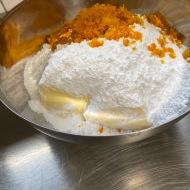 patisserie, beurre-sucre-zeste orange-biscuits-gamme-maison craquelin-la ciotat-made in provence-fait main-fait maison